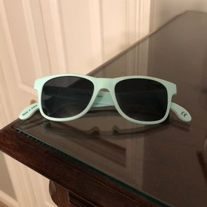 Victoria's Secret PINK sunglasses! Never worn.